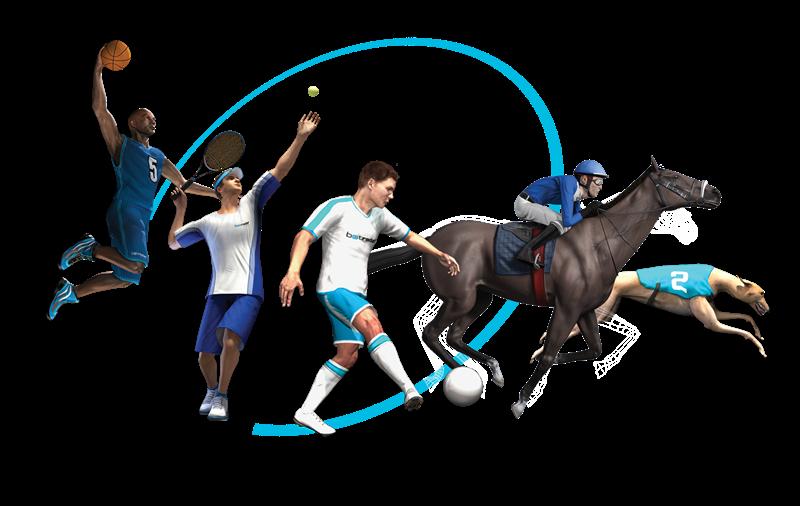 ทางเข้าเล่นพนันกีฬาเสมือนจริงออนไลน์ บนเว็บ FIFA55